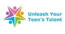 Unleash Your Teen's Talent